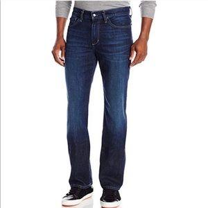 "✨NWOT JOE'S JEANS ""The Classic"" Straight Leg Jeans"